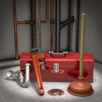 Portland-Plumbing-64-with-Portland-Plumbing